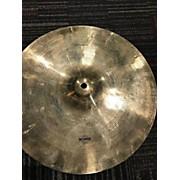 "Wuhan 14in 14"" Hi Hats Cymbal"