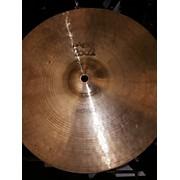 Paiste 14in 2002 Medium Crash Cymbal