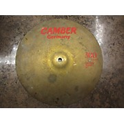 Camber 14in 300 Series Hihat Bottom Cymbal