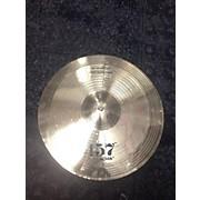 Wuhan 14in 457 Cymbal