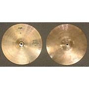 Paiste 14in 505 Cymbal