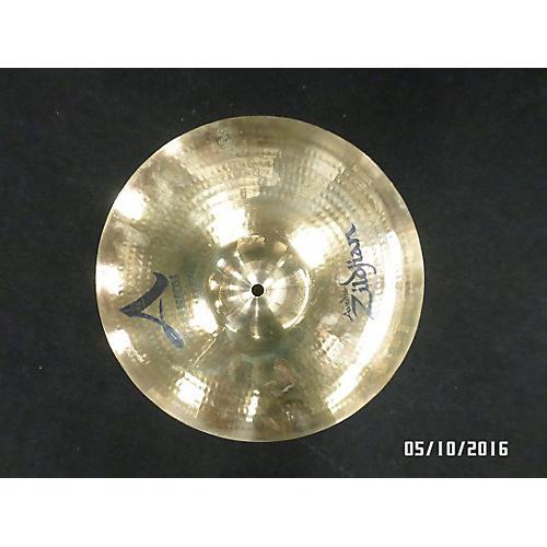 Zildjian 14in A Custom Bottom Cymbal