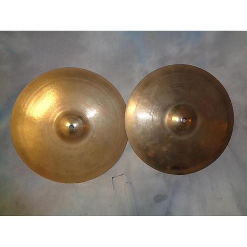 Zildjian 14in A Cymbal-thumbnail