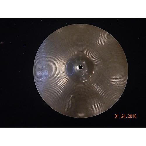 Zildjian 14in A Series Hi Hat Bottom Cymbal  33