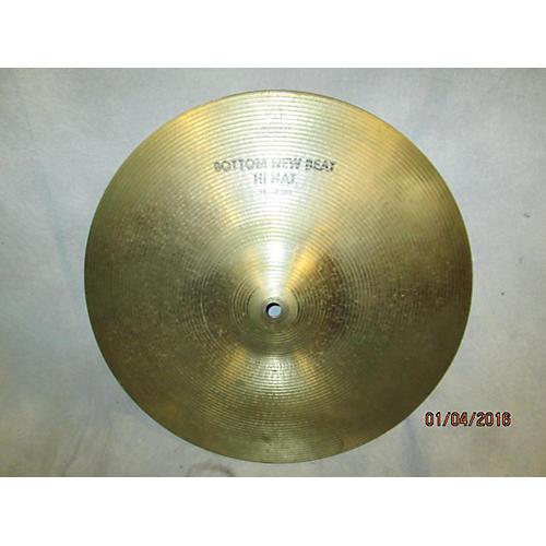 Zildjian 14in A Series New Beat Cymbal-thumbnail