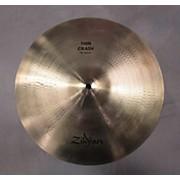 Zildjian 14in A Series Thin Crash Cymbal