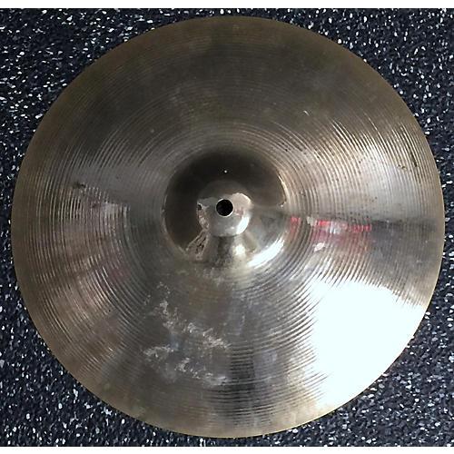 Sabian 14in AA Medium Crash Cymbal-thumbnail