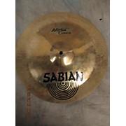 Sabian 14in AA Mini Chinese Cymbal
