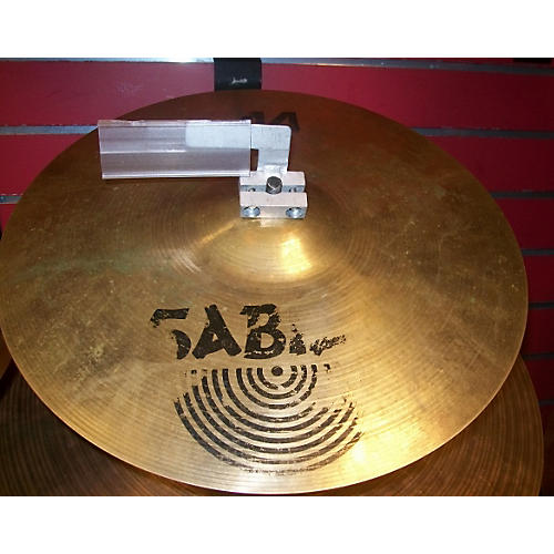 Sabian 14in AA Rock Hi Hat Bottom Cymbal