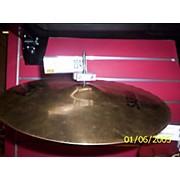 Sabian 14in AAX X Celerator Hi Hat Top Cymbal