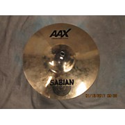 Sabian 14in AAX Xplosion Crash Cymbal