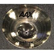 Sabian 14in AAX Xplosion Fast Crash Cymbal