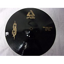 Paiste 14in ALPHA JOEY JORDISON Cymbal