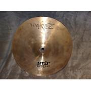 Zildjian 14in Amir Hi Hat Bottom Cymbal