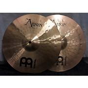 Meinl 14in Amun Cymbal
