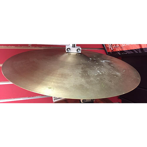 Zildjian 14in Avedis Hi Hat Pair Cymbal
