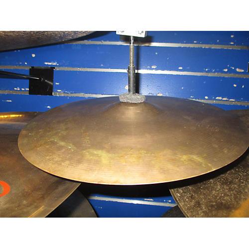 Zildjian 14in Avedis Top Hihat Cymbal-thumbnail