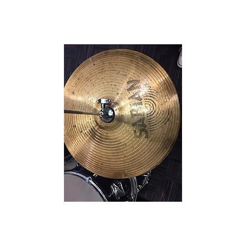 Sabian 14in B8 Cymbal