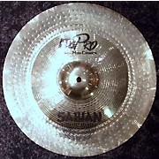 Sabian 14in B8 Pro Mini Chinene Cymbal