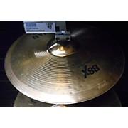 Sabian 14in B8X Cymbal