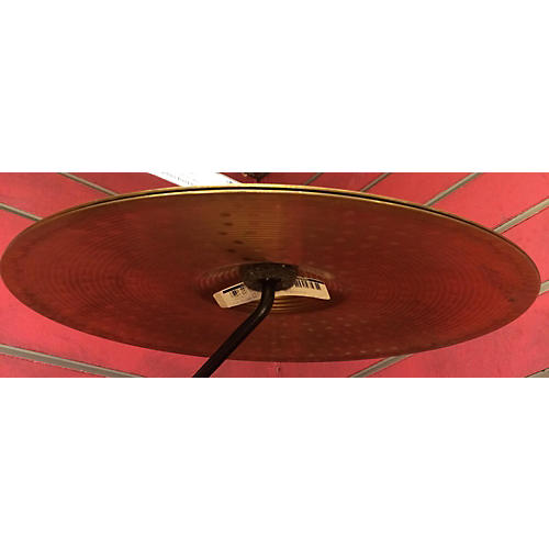 Stagg 14in BTX Cymbal