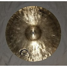 Dream 14in Bliss Cymbal