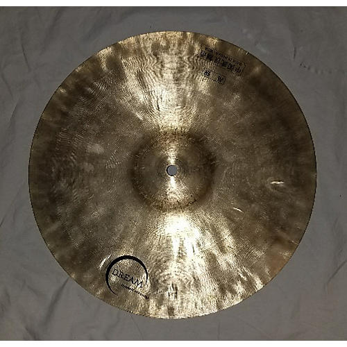 Dream 14in Bliss Cymbal-thumbnail