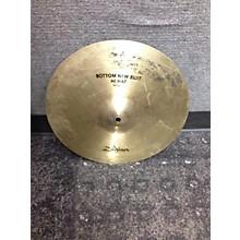 Zildjian 14in Bottom New Beat Cymbal