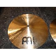 Meinl 14in Byzance Cymbal