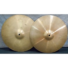 CB Percussion 14in CB700 HIHAT Cymbal