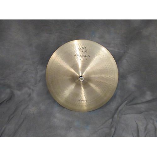 Zildjian 14in CIE Vintage Crash Cymbal