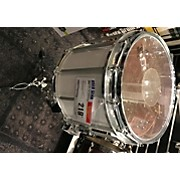 Pearl 14in COMPETITOR Drum