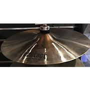 Dream 14in CONTACT HIHAT Cymbal