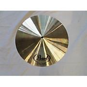 Pearl 14in CX200 Cymbal