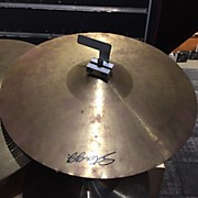 Stagg 14in CXH 14 HI HAT Cymbal