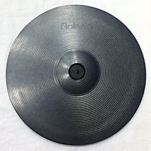 Roland 14in CY14CMG Cymbal