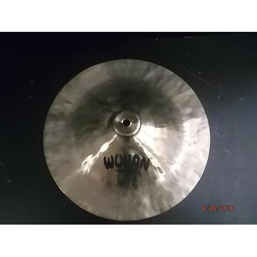 Wuhan 14in China Cymbal-thumbnail