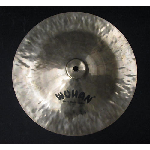 Wuhan 14in China Cymbal-thumbnail