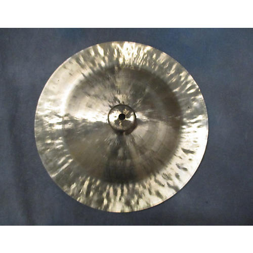 Dream 14in China Cymbal  33