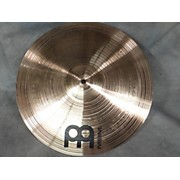 Meinl 14in Classics China Cymbal