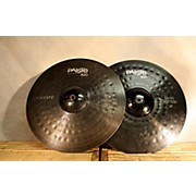 Paiste 14in Colorsound 400 Cymbal