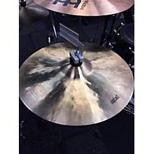 Dream 14in Contact Cymbal