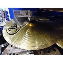 Pearl 14in Cymbal Cymbal