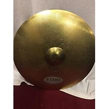 Tama 14in Cymbal Pack Cymbal