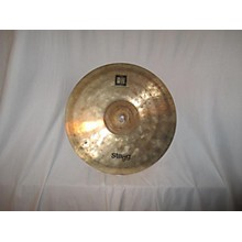 Stagg 14in DH EXO Cymbal
