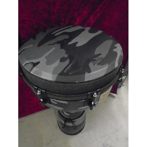 Remo 14in DJEMBE Hand Drum