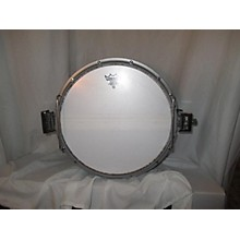 Dynasty 14in Dfx Marching Snare Drum