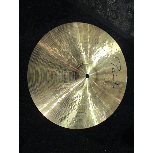 Paiste 14in Dimensions Hi-hat Bottom Cymbal