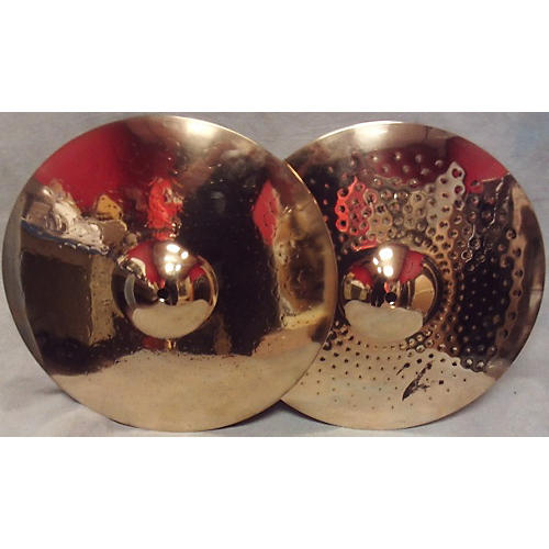 Zildjian 14in DynaBeats Cymbal-thumbnail