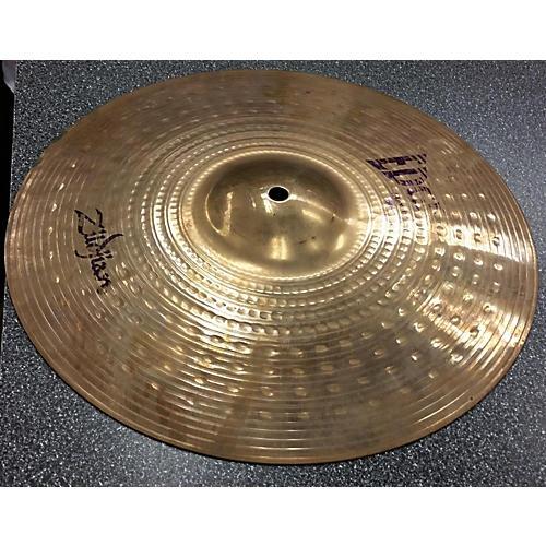 Zildjian 14in EDGE Cymbal-thumbnail